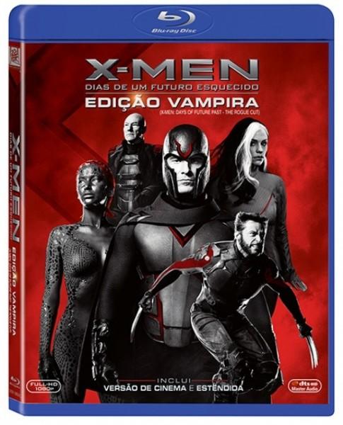 x-men-Rogue-Edition-tribunadoceara