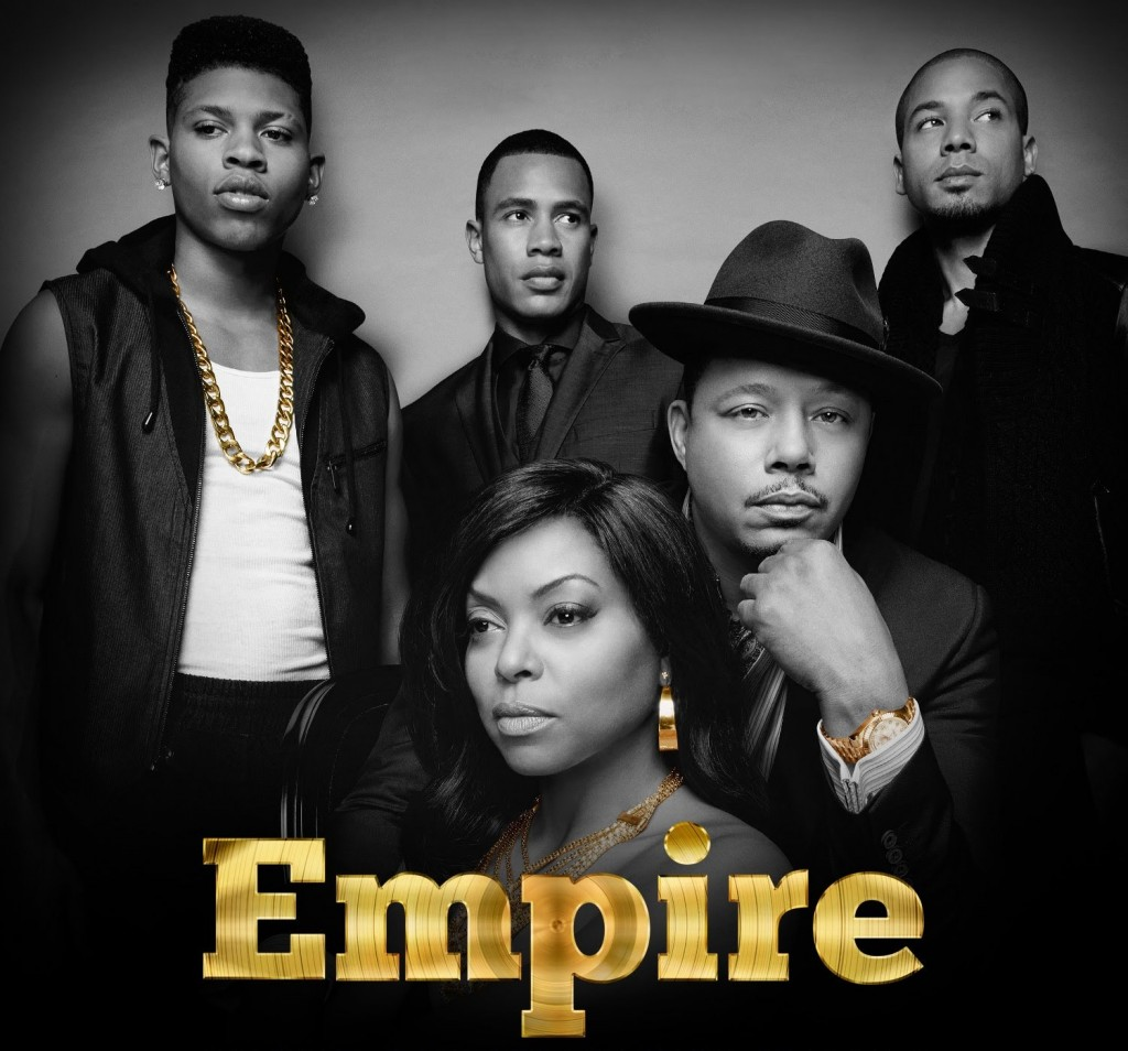 empire-fox-life