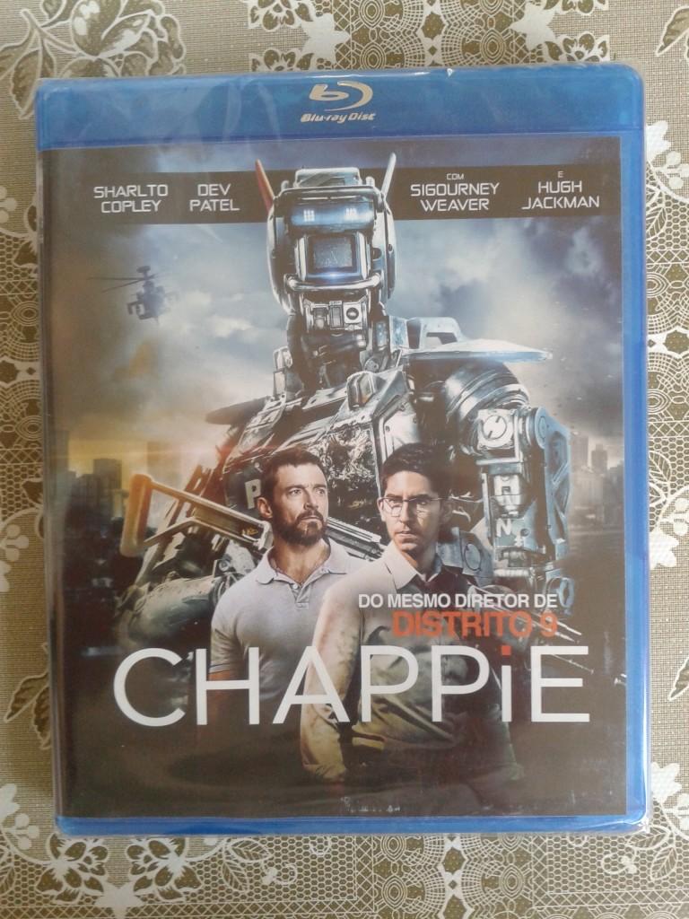 /home/tribu/public html/wp content/uploads/sites/14/2015/08/Chappie 2015