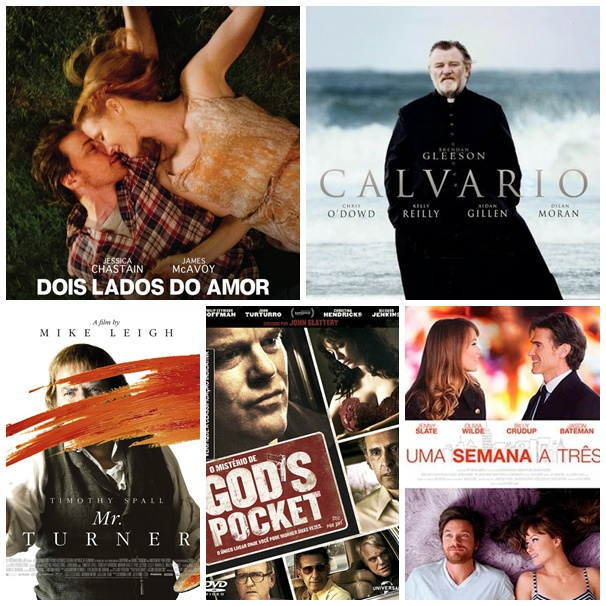 /home/tribu/public html/wp content/uploads/sites/14/2015/08/Filmes Inéditos