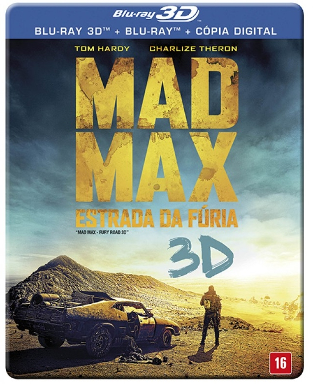 /home/tribu/public html/wp content/uploads/sites/14/2015/09/Mad Max 4 3D