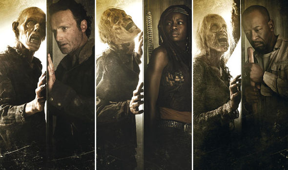 /home/tribu/public html/wp content/uploads/sites/14/2015/09/the walking dead 6a temporada