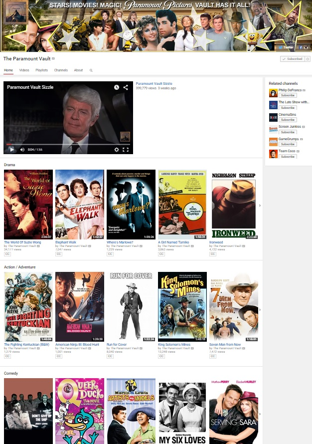 /home/tribu/public html/wp content/uploads/sites/14/2015/10/Paramount Vault