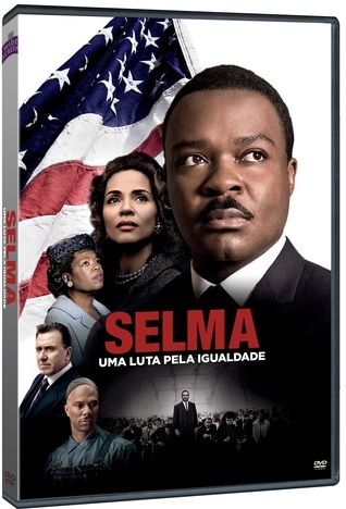 /home/tribu/public html/wp content/uploads/sites/14/2015/10/Selma DVD