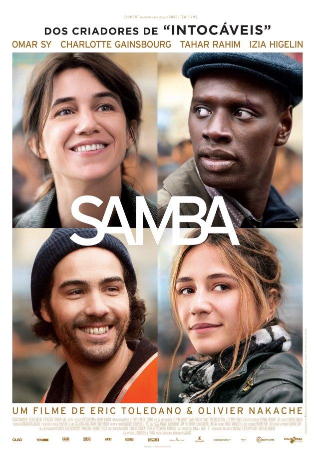 /home/tribu/public html/wp content/uploads/sites/14/2015/10/Samba