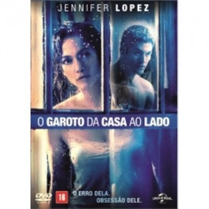 /home/tribu/public html/wp content/uploads/sites/14/2015/11/O Garoto da Casa ao Lado capa bluray