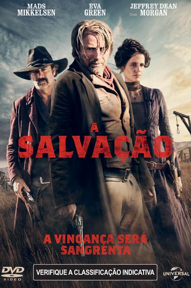 A-Salvação-DVD