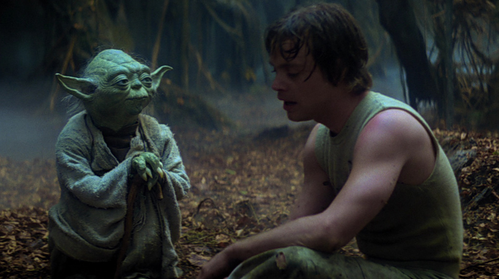 /home/tribu/public html/wp content/uploads/sites/14/2015/12/Yoda Luke Star Wars Episódio V O Império Contra Ataca