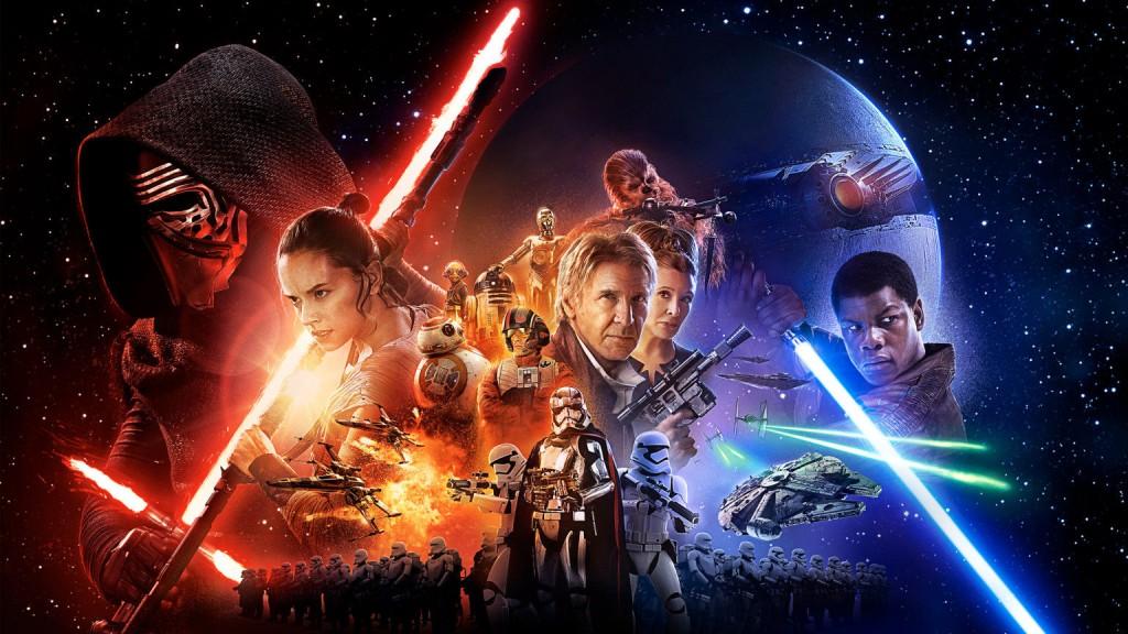 /home/tribu/public html/wp content/uploads/sites/14/2015/12/Star Wars 7 Poster Banner
