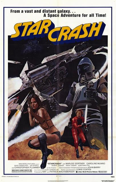 /home/tribu/public html/wp content/uploads/sites/14/2015/12/starcrash 1979