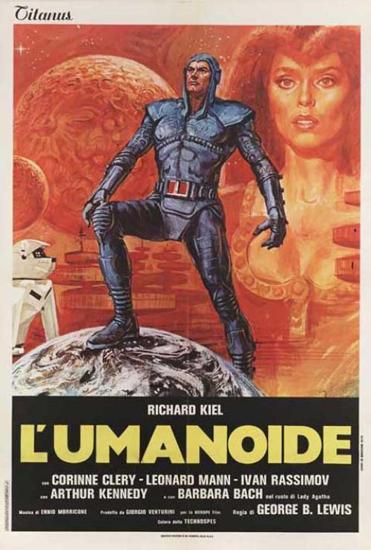 /home/tribu/public html/wp content/uploads/sites/14/2015/12/humanoide