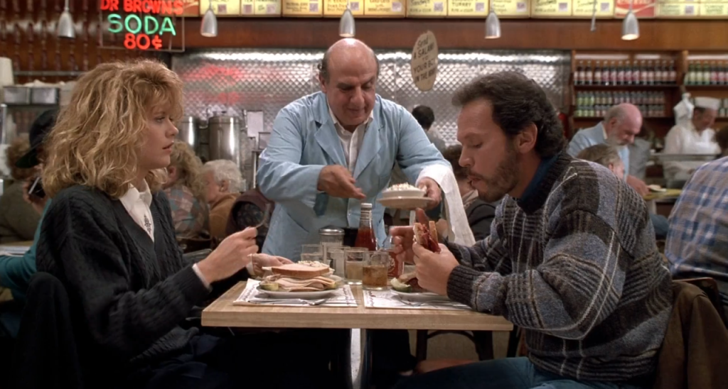 /home/tribu/public html/wp content/uploads/sites/14/2016/01/Harry and Sally