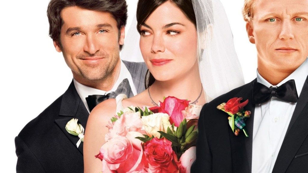 /home/tribu/public html/wp content/uploads/sites/14/2016/01/Made of Honor 2008