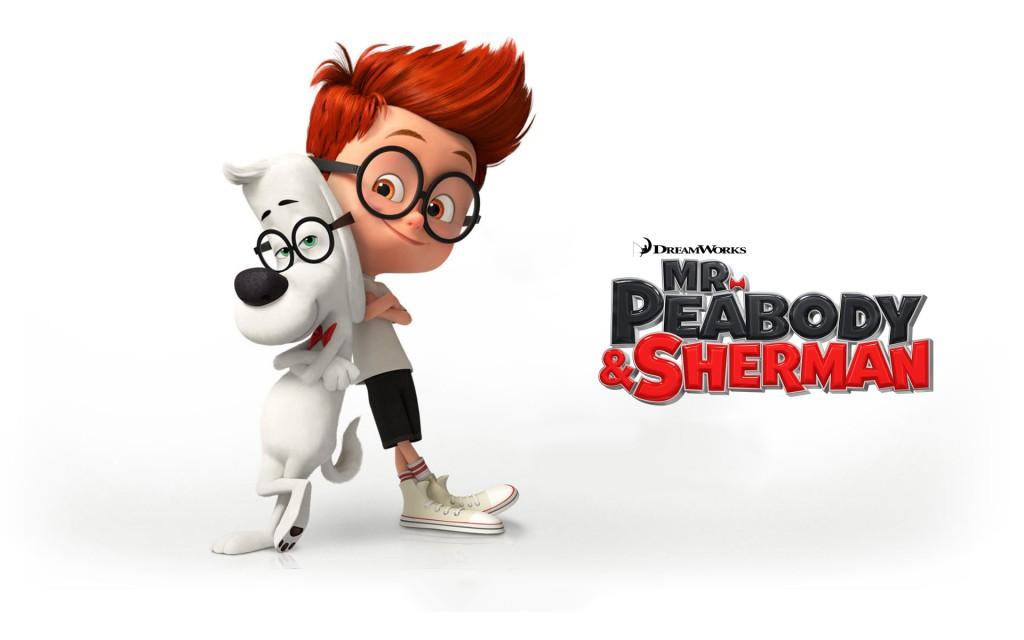 /home/tribu/public html/wp content/uploads/sites/14/2016/01/Mr. Peabody Sherman 2014