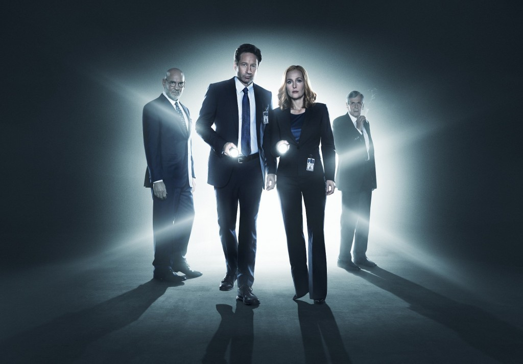 /home/tribu/public html/wp content/uploads/sites/14/2016/01/thexfiles fox
