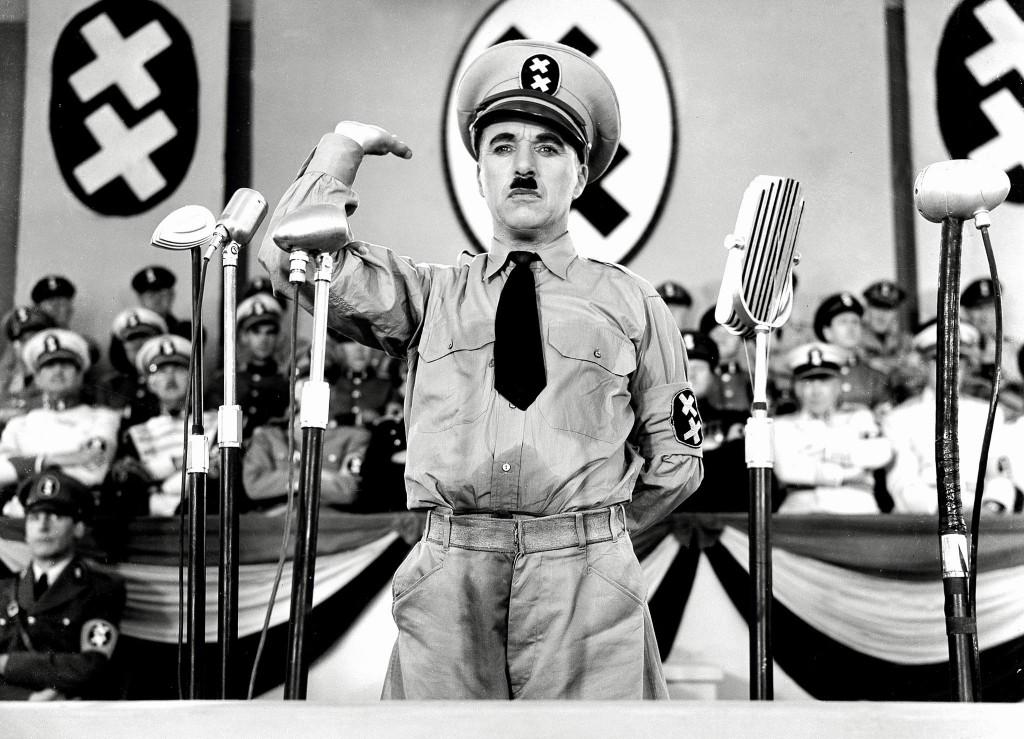 /home/tribu/public html/wp content/uploads/sites/14/2016/01/Charles Chaplin