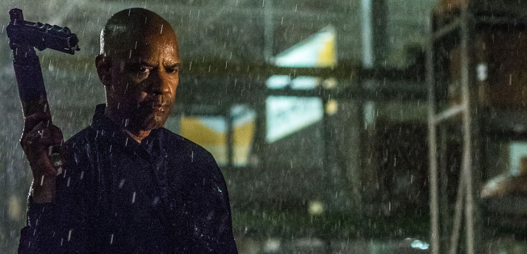 /home/tribu/public html/wp content/uploads/sites/14/2016/01/The Equalizer 2014