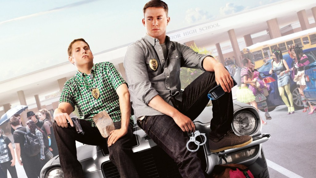 /home/tribu/public html/wp content/uploads/sites/14/2016/01/21 jump street