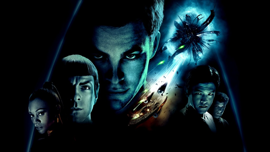 /home/tribu/public html/wp content/uploads/sites/14/2016/01/Star Trek 2009