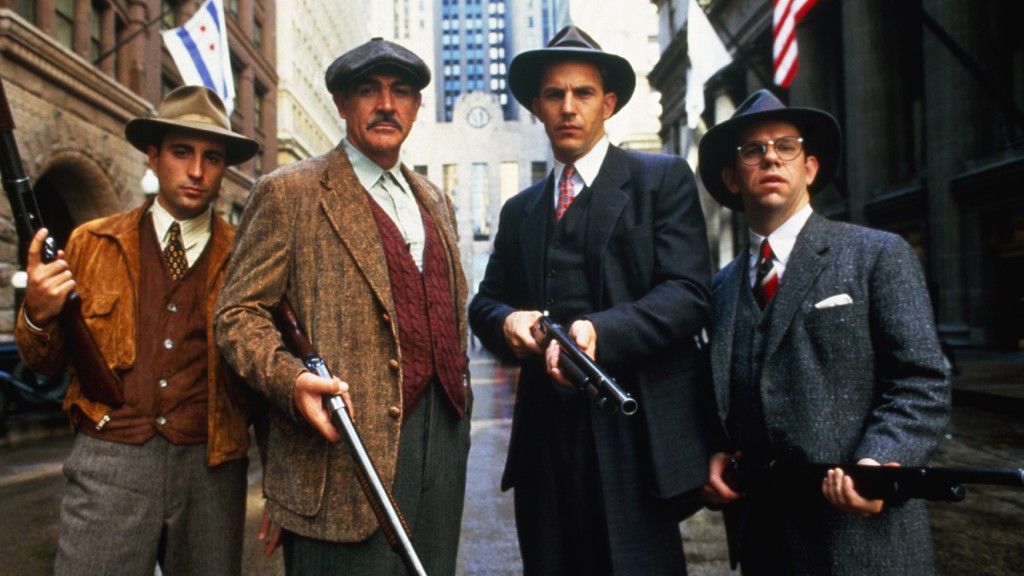 /home/tribu/public html/wp content/uploads/sites/14/2016/01/The Untouchables 1987