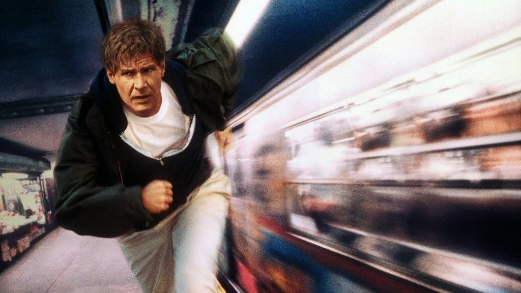 /home/tribu/public html/wp content/uploads/sites/14/2016/01/The Fugitive 1993