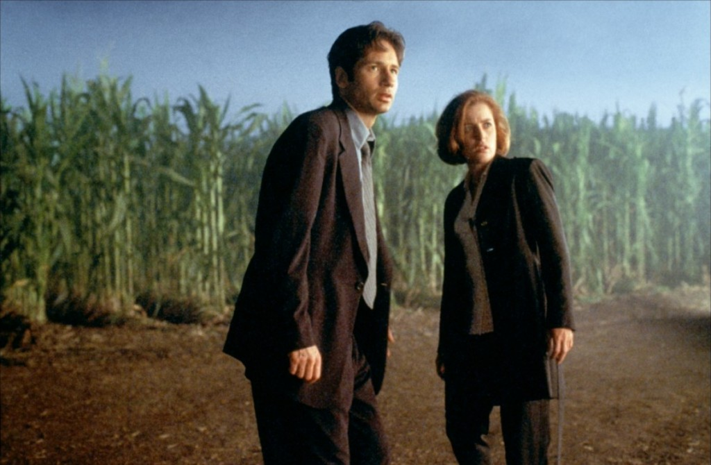 /home/tribu/public html/wp content/uploads/sites/14/2016/01/x files le film 1998