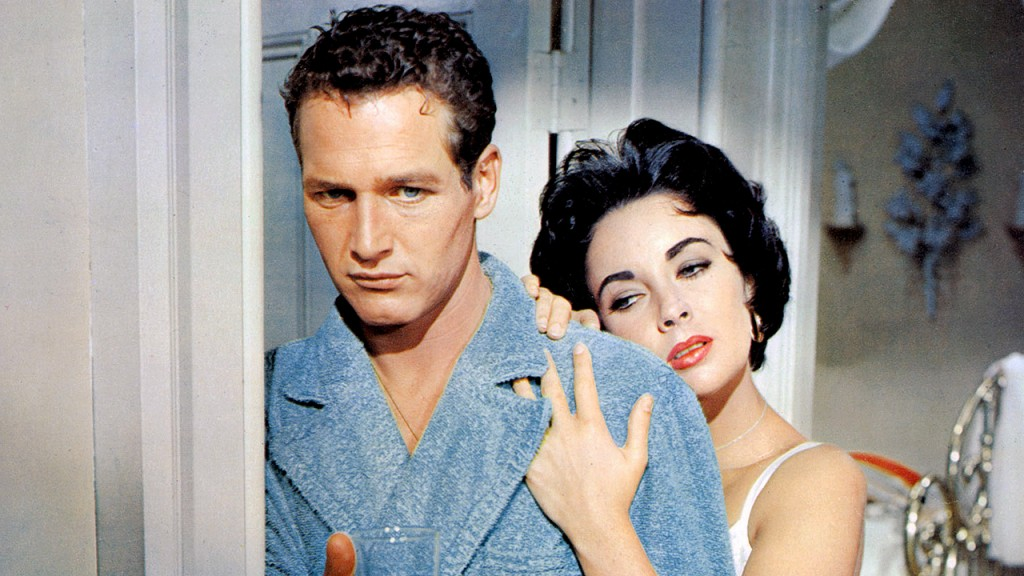 /home/tribu/public html/wp content/uploads/sites/14/2016/01/Cat on a Hot Tin Roof 1958