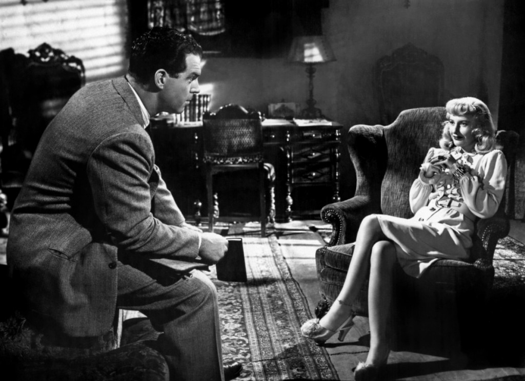 /home/tribu/public html/wp content/uploads/sites/14/2016/01/Double Indemnity 1944