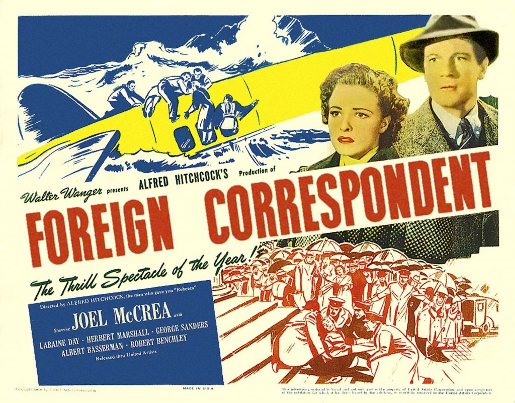 /home/tribu/public html/wp content/uploads/sites/14/2016/01/Foreign Correspondent 1940