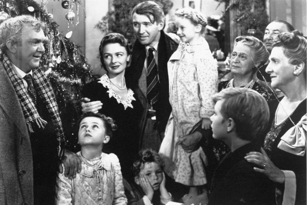 /home/tribu/public html/wp content/uploads/sites/14/2016/01/Its a Wonderful Life moviestillA