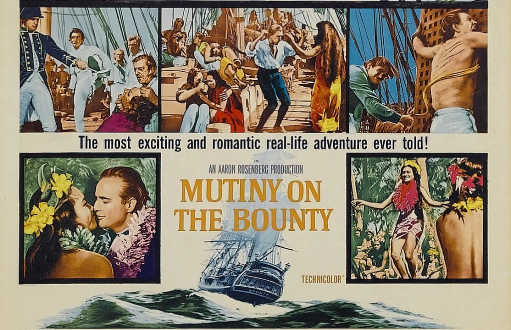/home/tribu/public html/wp content/uploads/sites/14/2016/01/Mutiny on the Bounty 1962