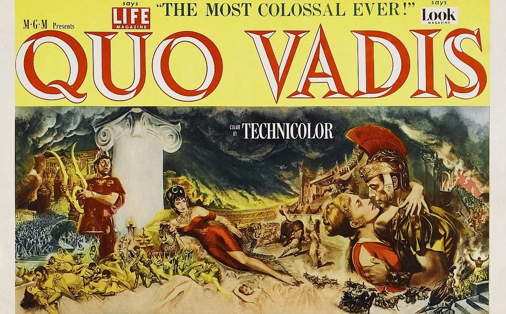 /home/tribu/public html/wp content/uploads/sites/14/2016/01/Quo Vadis
