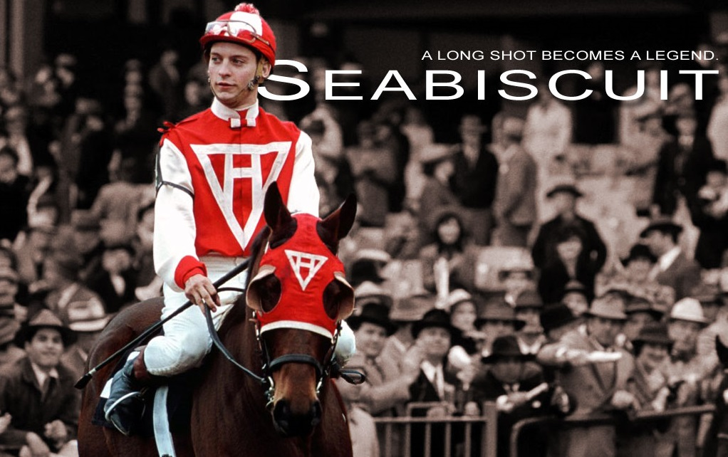 /home/tribu/public html/wp content/uploads/sites/14/2016/01/Seabiscuit 2003