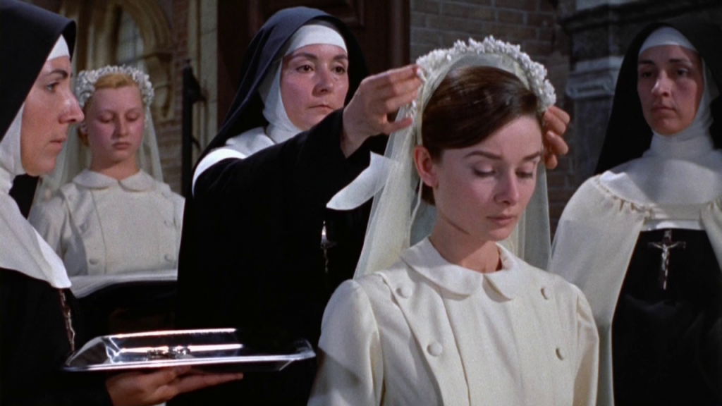 /home/tribu/public html/wp content/uploads/sites/14/2016/01/The Nuns Story 1959