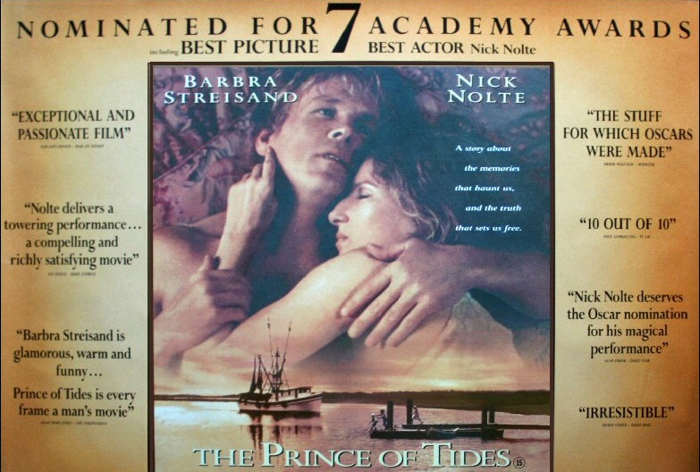 /home/tribu/public html/wp content/uploads/sites/14/2016/01/The Prince of Tides 1991