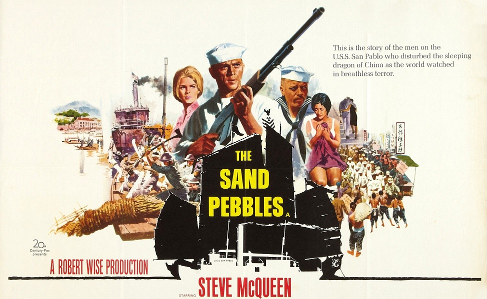 /home/tribu/public html/wp content/uploads/sites/14/2016/01/The Sand Pebbles 1966