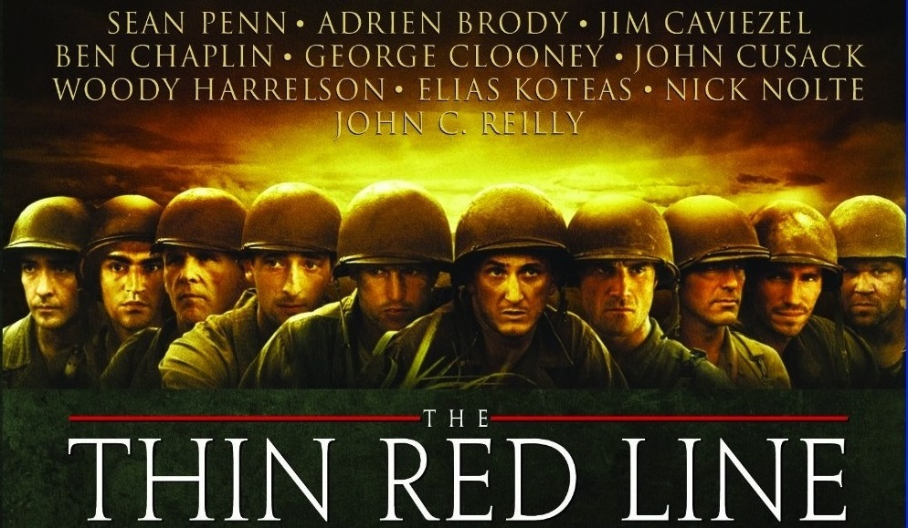 /home/tribu/public html/wp content/uploads/sites/14/2016/01/The Thin Red Line 1998