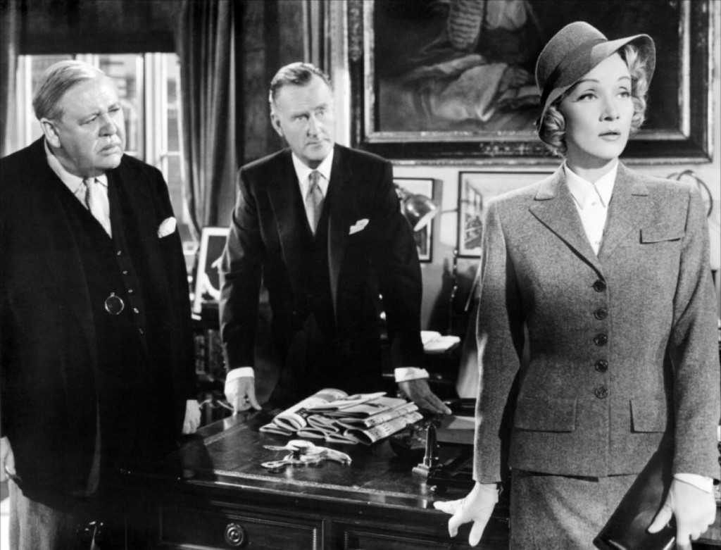 /home/tribu/public html/wp content/uploads/sites/14/2016/01/Witness for the Prosecution 1957