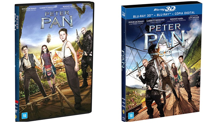 /home/tribu/public html/wp content/uploads/sites/14/2016/02/Peter Pan 2015