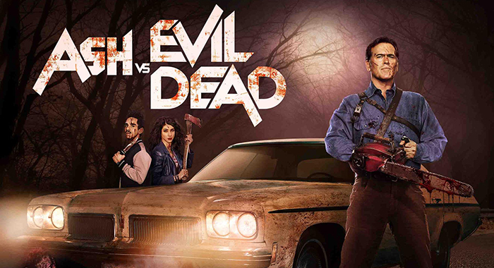 /home/tribu/public html/wp content/uploads/sites/14/2016/02/Ash vs Evil Dead