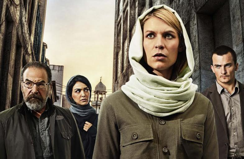 /home/tribu/public html/wp content/uploads/sites/14/2016/02/homeland season 5 air date
