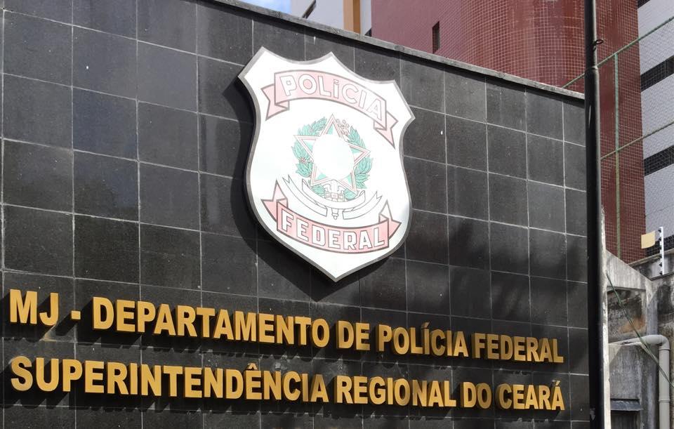 Polícia Federal já recebeu no Ceará 86 pedidos de refúgio político em 2015