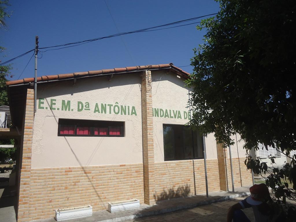 Projeto educacional de Milagres exalta mitos e lendas do município