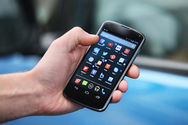 Bloquearam o Whatsapp? Liga não… Há outros aplicativos com as mesmas funções