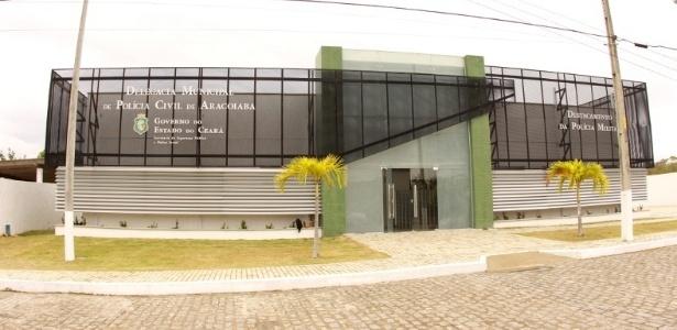 Todas as 130 unidades prisionais devem receber os equipamentos (FOTO: Divulgação)