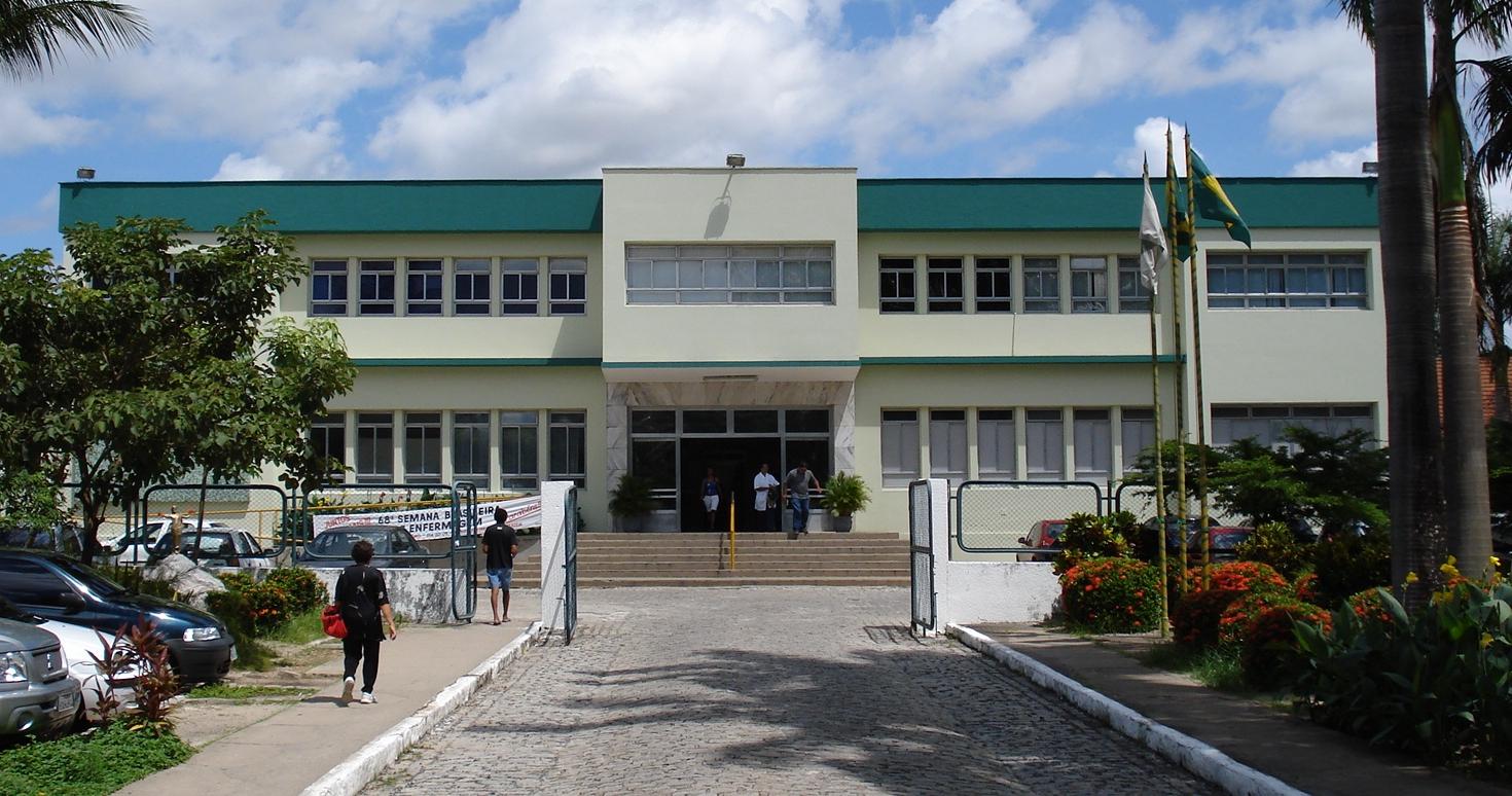 Ceará ultrapassa a marca de 1.340 transplantes e está perto de novo recorde