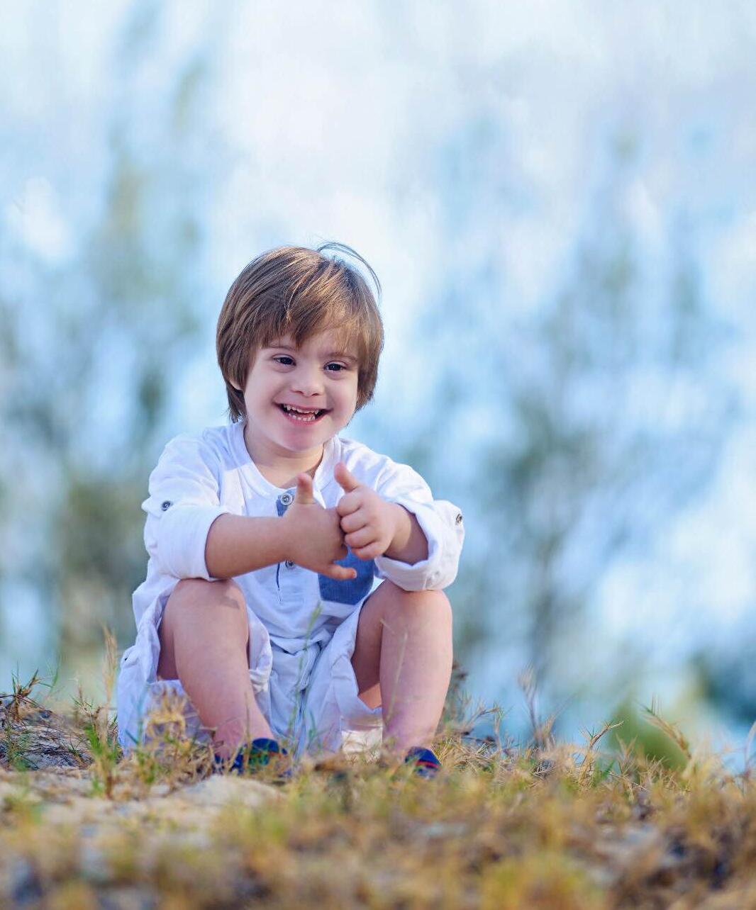 Joaquim adora música, guitarra, flauta, gaita e cavaquinho. Também adora desenho animado e é fã dos Minions. (FOTO: Reprodução/Arquivo Pessoa Cimária Bessa/@cleimaxlima)