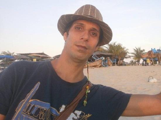 Argentino desapareceu em julho de 2015 na praia de Jericoacoara (FOTO: Reprodução)