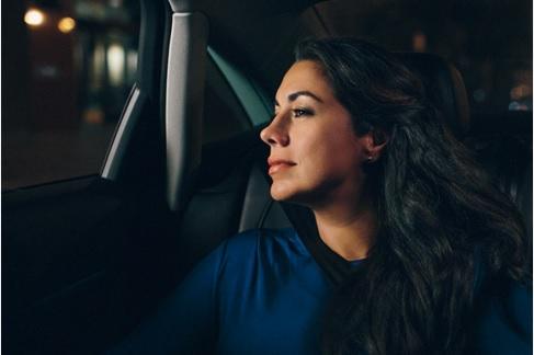 Projeto de lei cria normas para funcionamento do Uber em Fortaleza