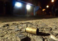Crimes aconteceram em um intervalo de 3h30. (FOTO: divulgação)